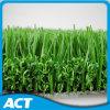 Non-Infilled Artificial Football Grass V30-R