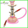 Thick Glass Hookah, Hot Selling Ak47 Hookah, Wholesale Price Glass Smoking Pipe