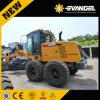 165HP Road Construction Grader Gr165 Grade Price