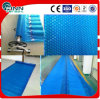 Whole Sale Swimming Pool Cover