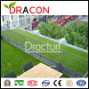 Garden Decoration Landscape Lawn Fake Grass Mat (L-2005)