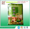 3sides Seal Plastic Bag for Frozen Food Package