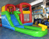 Inflatable Caslte. Inflatable Water Slide. Inflatable Water Park