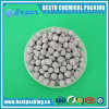 Alkaline Water Ball Mineral Orp Ceramic Ball