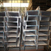 Hot Rolled H Beam/H Steel