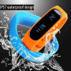 0.84 Inch OLED Bluetooth Smart Watch for Android and Ios