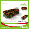 Commercial Indoor Trampoline for Park