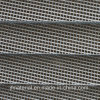 Fiberglass Plisse Insect Mesh Polyester Plested Insect Screen