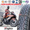 Low Price High Speed 50/80-17 Malaysia Motorcycle Tires