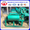 Wire Straightening and Cutting Machine (Tyb-0054)
