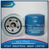 Good Quality Auto Oil Filter 15400_Pr3_014