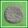Triple Super Phosphate Granular Tsp Fertilizer