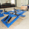 Lxd-60 Scissor Car Lift for Auto Repair