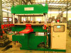 Rubber Plate Vulcanizer Press Vulcanizing Machine