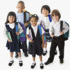 Primary School Uniforms, School Clothing, School Wear