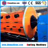 Aluminum Electrical Cable Manufacturing Equipment