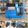 Straw Briquette Machine (ZBJ-50, ZBJ-8)