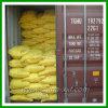 Prilled Urea Fertilizer, Urea 46%