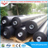 High Quality HDPE Waterproof Membrane for Swimming Pool Liner