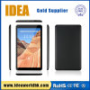 China OEM 10.1 Inch Low Price Android WiFi Tablet PC