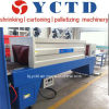 Automatic Bottle Shrinking /Wrapping Packing Machine (YCTD)