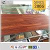 Economic Most Popular High Gloss PVC Floor Tile Like Wood
