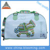 Travel Weekend Shoulder Carrier Carry Overnight Leisure Bag