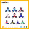 LED Bluetooth 608 Bearing Tri Fidget Fidget Spinner