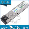 4G 850nm SFP Fiber Optic Transceiver Module (SPT-P854G-S5D)
