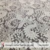 Soft Nylon Lace Fabric by The Yard (M1007)