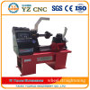 Alloy Wheel Refurbishing Rim Straighten Rim Repair Machine