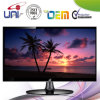 Best Small Size Cheap Price Smart LED TV