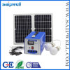 Saipwell Solar Photovoltaic System Solar System (S1207)