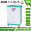 Large Power Single Phase Output Voltage Inverter Take Motor