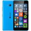 Hot! ! ! Factory Price! Tempered Glass Screen Protector for Microsoft Lumia 640