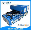 High Speed Die Board Cutting Machine Low Price for 16-22mm Plywood