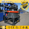 Original Single Cylinder Cone Crusher with Ce ISO