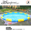 Giant Inflatable Round Swimming Pool (BMSP302)