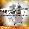 Dss 520 Dough Sheeter