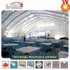 Outdoor High Quality Aluminum Frame Clear Span Polygonal Circus Tents for Sale