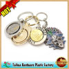 Customized All Kinds Metal Key Chain 2013 (TH-mkc102)