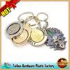 Customized All Kinds Metal Key Chain 2013 (TH-mkc102)