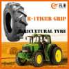 600-16, Inner Tube Tyre, Agricultural Tyre