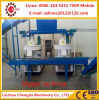 Hot Sale Ring Die Wood Pellet Press with Ce