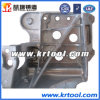 Factory Made Permanent Mold for Die Casting Machine Parts