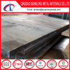 Nm360, Nm400, Nm500 Wear Abrasion Resistant Steel Plate in China