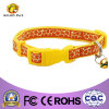 Fashion and Colorful Pet Products, Nylon Pet Collar