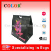 PP Non Woven Bag with Plastic Tube