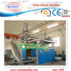 Best Blow Molding Machine with PLC Control