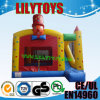 Hot Jumping Inflatable Castle Combo